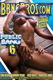 Public Bang 6