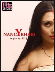 Nancy Bhabhi (2019) Fliz Hindi S01E01 720p