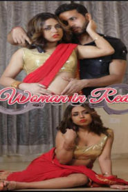 +18 Woman in Red S01E02 2019 Bengali Hot Web Series 720p HDRip 200MB Download