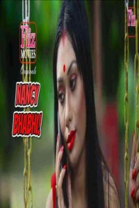 Nancy Bhabhi Hindi S01 E02 – Fliz Movies Web Series Watch Online