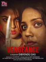 Vengeance Hindi S01E02 Fliz Web Series Watch Online