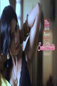 Sarla Bhabhi Hindi S02E01 Fliz Web Series Watch Online