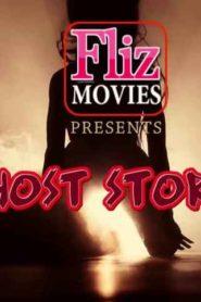Ghost Stories S01E01 (2020) Fliz Movies Watch Online