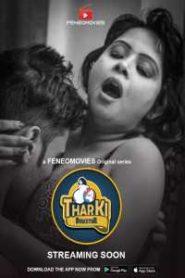 Thakri Director Hindi S01E01 Web Series Watch Online