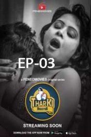 Thakri Director Hindi S01E03 Web Series Watch Online