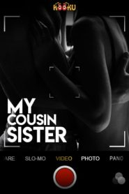 My Cousin Sister S01E02