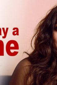 Game Ep-14 (2020) Hindi Hot Film