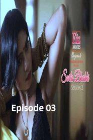 Sarla Bhabhi S02E03 (2019) Hindi Fliz Movies Series 720p