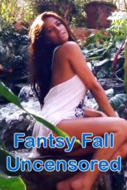 Fantsy Fall (2020) Uncensored Poonam Pandey App Video