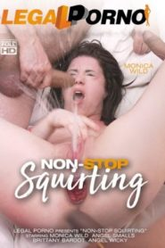 Watch Non-Stop Squirting Online Free – Watch Online Porn Full Movie